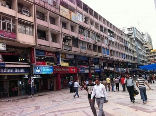 643248-connaught-place-area