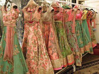14-best-bridal-lehenga-bridal-wear-shops-in-mumbai-7