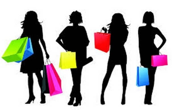 Delhi Shopping Guide