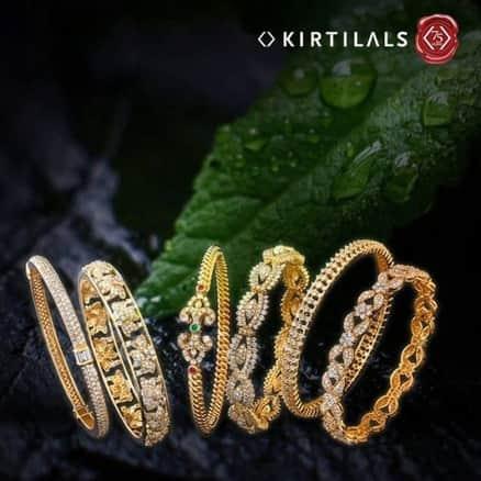 c06e17384 Kirtilals Jewellers Store in Alwarpet, Chennai   Shopkhoj