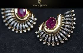 Shopping Places in Rajasthan