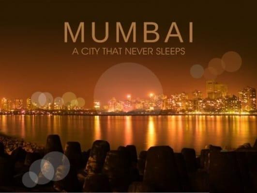 nightlife in Mumbai