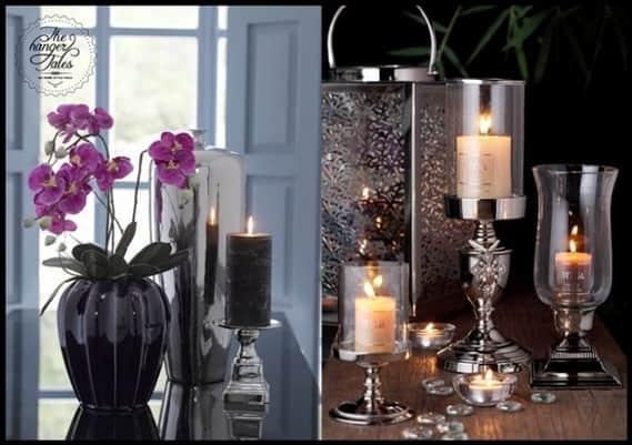 Cheap Home Decor Online Shopping India: OMA Store Khan Market, Delhi For Home Decor Items