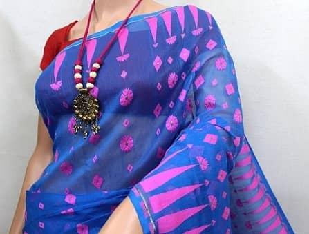 Benarasi Kuthi