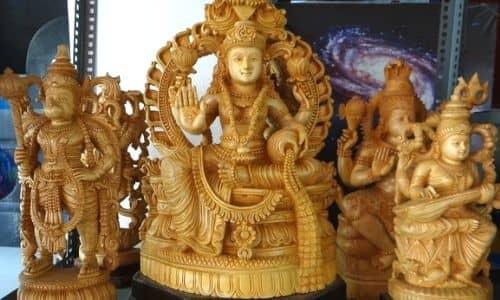 Bangalore sightseeing