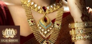 Jugal Kishore imitation Jewellery in Chennai