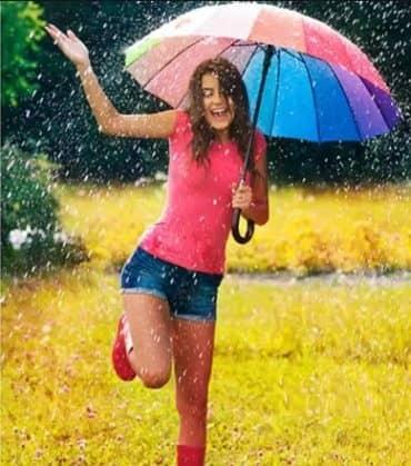 kolkata monsoon season