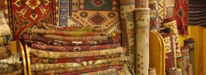 Carpets and handicrafts in Chennai