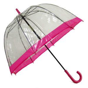 Umbrella shops in chennai