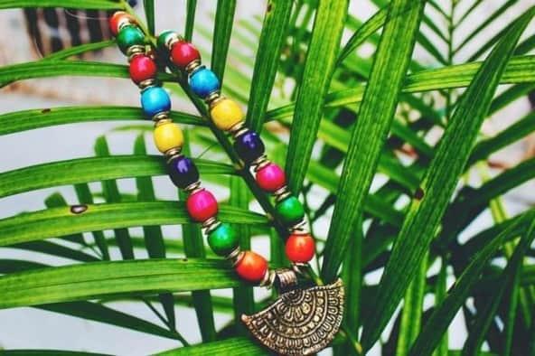 Imitation Jewellery in Chennai