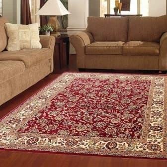 Carpets in Chennai