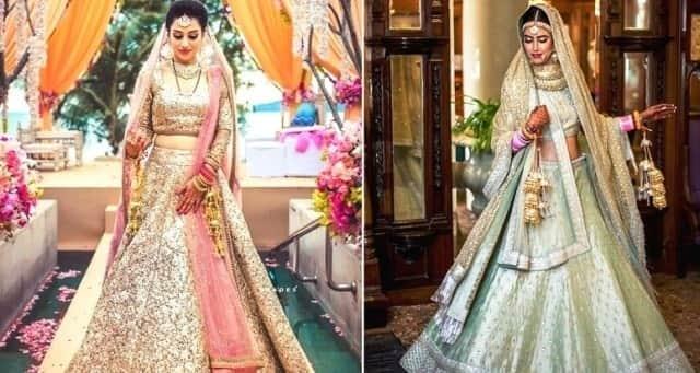 Wedding Shopping in Shahpurjat