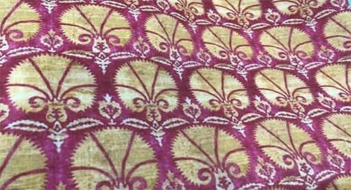 Silk-&-Satin-Fabrics