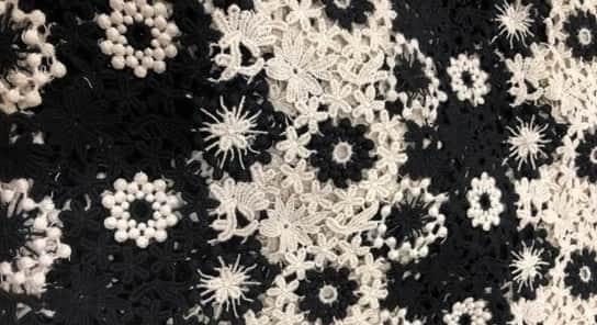 Tafta,-Viscose-&-Leather-Fabrics