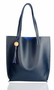 Handbags in Delhi