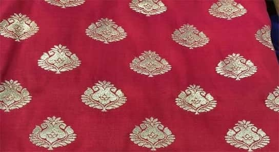 banarasi-fabrics