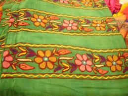 Boutiques in Alwarpet