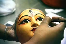Durga Pooja in Kolkata
