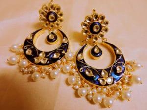 mieenkari jewellery