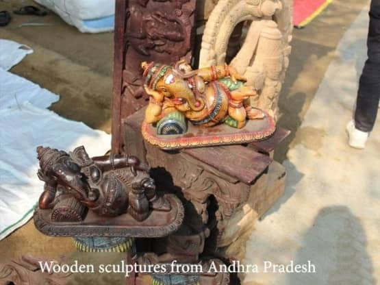 Handicraft Shops in Chennai