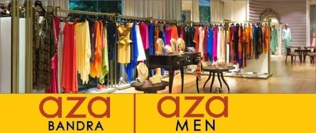 Shopping Places in Mumbai