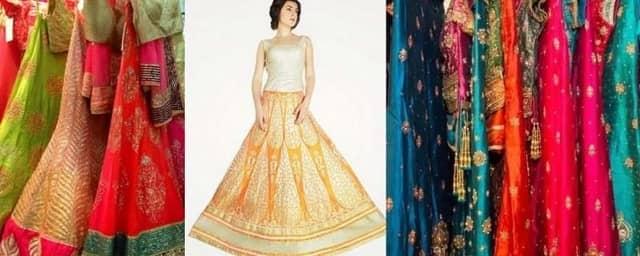 Dresses in Mumbai