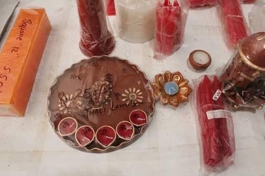 Diwali Mela 2019