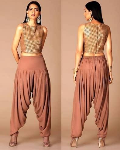 Bottom wear for Women