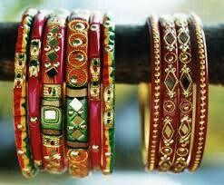 Jaipur Handicrafts