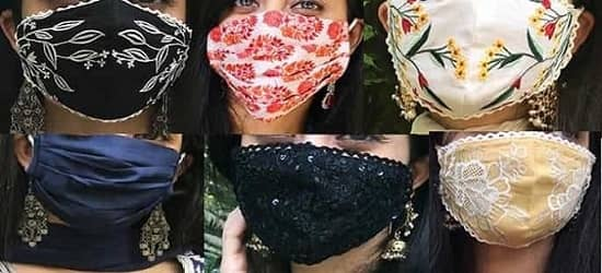 Buy mask online