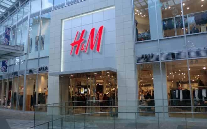 covid 19 shopping