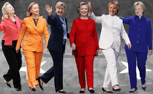 Pantsuit for women